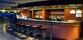 Outrigger观景酒吧 Outrigger Bar