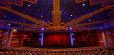 迪士尼剧院 Walt Disney Theatre