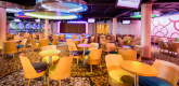 D亲子酒廊 D Lounge