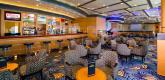 走道酒廊 Promenade Lounge
