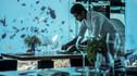 """【海底用餐·""""星""""动之旅】马尔代夫安纳塔拉克哈瓦岛AnantaraKihavah度假村6天4晚·浪漫水下用餐+私人管家服务+超大私人泳池别墅"""