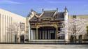 【江南官厅·古韵安麓】上海朱家角安麓酒店3天2晚自由行套餐