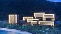 【180度海景·独享一湾】三亚太阳湾柏悦3天2晚酒店套餐·阳台海景房+欢迎水果+观景台红/白葡萄酒或特色冰茶1杯
