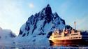 【三大体验·陆海空游】阿拉斯加银海邮轮海陆空三大体验14天12晚·丹奈利国家公园+直升机体验+景观火车+冰川巡游