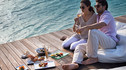 【专属私人岛屿婚礼】马尔代夫·Coco Privé 独占私岛6天4晚·新娘宠爱礼遇+专属摄影摄像