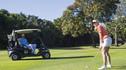 【传奇高球·海岛挥杆】毛里求斯康斯丹王子酒店CONSTANCE PRINCE MAURICE8天5晚·LEGEND&LINK两大18洞锦标赛级别高尔夫球场+欧洲高尔夫巡回赛地点+自然热带之境享受挥杆乐趣