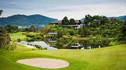 【名人球场·奢华度假】泰国·普吉岛高尔夫5天4晚·蓝峡谷+红山球场+Trisara豪华海景泳池别墅