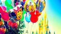 【海陆双享·亲子乐园】美国海陆迪士尼假期9天7晚·迪士尼乐园VIP礼遇+全球最佳家庭邮轮 迪士尼梦想号+环球影城VIP礼遇+宇航局NASA航天中心+迪士尼乐园四季酒店