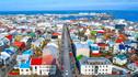【英式体验·冰岛火山】银海邮轮冰岛英国17天15晚·冰与火之歌+斯奈山半岛+法罗群岛+登伦敦眼品香槟+英伦时尚下午茶+米其林餐