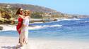 【水天之蓝·阖家共赏】美国西海岸夏威夷11天9晚·好莱坞环球影城尊享VIP体验+华纳兄弟摄影棚贵宾通道+檀香山Halekulani+拉古纳海滩出海观鲸+夏威夷海洋世界与海豚亲密互动+古兰尼牧场体验