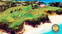 【挥杆夏威夷·共赴太平洋的邀约】夏威夷高尔夫球体验11天9晚·世界首富婚礼私岛+顶级高尔夫球场+世界最活跃火山直升机+最高雪山观浩瀚繁星+魔鬼鱼同游嬉戏+全程四季酒店+茂宜岛