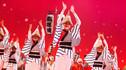 【暖春秘境·所爱皆山海】神户+德岛+淡路岛4天3晚·酒厂见学专人专讲+专场神户牛晚宴+世界三大漩涡~鸣门漩涡观光船+安藤忠雄淡路梦舞台+德岛特色阿波舞+奥运指定阿波兰布染体验+米其林星级寿喜锅