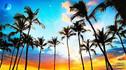 【梦幻假期·海洋奇缘】夏威夷跳岛游7天5晚·茂宜岛丽思·卡尔顿酒店花园套房+双体帆船出海观鲸+哈雷阿卡拉火山观五彩流沙+世界主厨独创新派日料+檀香山Halekulani