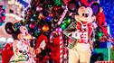 【2019寒假总动员·四大亲子乐园】美国西海岸亲子乐园9天7晚·洛杉矶迪士尼乐园+圣地亚哥海洋世界+加州乐高乐园+加州科学中心+UCLA校园游+环球影城尊享VIP+华纳兄弟电影棚贵宾通道