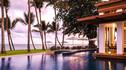 【淡季轻奢·浪漫私享】毛里求斯圣哥兰One&Only唯逸度假酒店8天5晚·北部游览+庞普勒斯植物园+卡塞拉自然探险公园