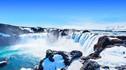 【英式体验·冰岛火山】银海银风号冰岛英国苏格兰17天15晚·冰与火之歌+斯奈山半岛+法罗群岛+英格兰+苏格兰