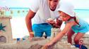 【奢享马代·王的体验】马尔代夫圣瑞吉度假村6天4晚·St. Regis Vommuli+金牌私人管家+奢华崭新岛屿+智能控制系统