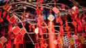 【深度精华·皇城漫游】北京 6天5晚·王府半岛+颐和安缦+故宫+长城+颐和园+国家大剧院演出