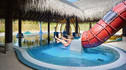 【亲子臻选·新春登高】马尔代夫维拉私人岛度假村VelaaPrivateIsland6天4晚·云塔日落晚餐+海岛高尔夫+双人潜水艇