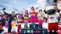 【鸿鹄滑雪·精品之选】瑞士采尔马特滑雪8天6晚·阿尔卑斯顶级滑雪区+精品度假酒店+私属滑雪教练陪同指导+雪景露天温泉