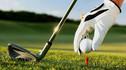 【高尔夫假期·尊享印度洋私密时光】毛里求斯8天5晚·尊享18洞锦标赛高尔夫球场(8天3场球)