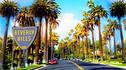 【春节优选·阳光明媚】美国西海岸夏威夷8天6晚·好莱坞环球影城尊享VIP体验+华纳兄弟摄影棚贵宾通道+欧胡岛特朗普酒店豪华套房+格里菲斯古董火车+夏威夷海洋世界与海豚亲密互动+古兰尼牧场体验之旅