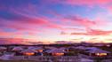 【红瓦白砂·海岛私邸】日本冲绳竹富岛+小滨岛+梦幻岛5天4晚·星野虹夕诺雅+ALLAMANDA豪华海景套房+梦幻岛浮潜+醉美观星地+日出瑜伽+幸福星砂滩
