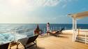 【海陆双游·独家纪念】马尔代夫四季探索号私人游艇与陆上奢华双岛8天6晚·船上摄像珍藏回忆+最佳浮潜季定向潜水
