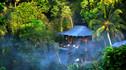 【童心未泯·野奢梦想】巴厘岛亲子5天4晚·乌布嘉佩乐丛林奢华帐篷体验+与大象的亲密接触+萨玛贝奢享一价全包+努萨度瓦无敌海景+亚洲第一水世界乐园