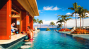 【春节特辑·顶奢之选】夏威夷双岛游7天5晚·《BBC探索》专属游船出海 与野生海豚同游+大岛奢华四季酒店+夏威夷火山国家公园游船+私密养生SPA体验+波利尼西亚文化村VIP晚宴