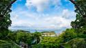【新之所向·裸心之旅】新加坡5天4晚·圣淘沙嘉佩乐+环球影城+蛋糕界爱马仕Lady M下午茶+丽思卡尔顿