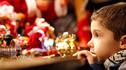 【年度盛会·欧洲圣诞集市】奢华AMA河轮欧洲四国荷法德瑞10天8晚·豪华露台房+最古老圣诞集市+登中世纪古堡海德堡+品尝吕德斯海姆咖啡+莱茵河畔自行车骑行+全程中文陪同