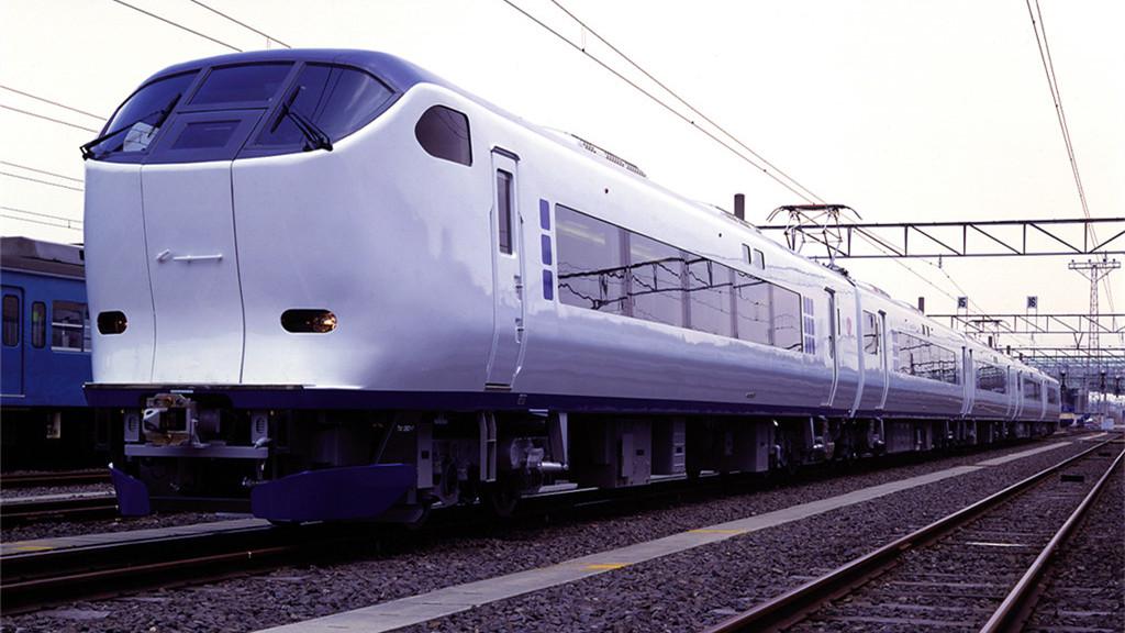 日本關西機場 HARUKA 特急電子車票(關西機場↔天王寺/新大阪/京都)