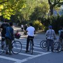 Private NYC Central Park Bike Tour & Professional Photo Shoot