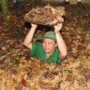 Ho Chi Minh City and Cu Chi Tunnels Full-Day