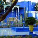 Marrakech City Highlights Half-Day Tour