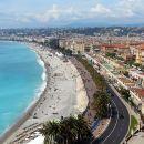 Monaco, Èze & Nice Experience : Private Chauffeur