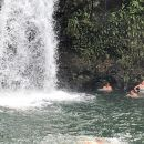 Maui Tour : Road to Hana Full Day Tour for NCL - Pride of America