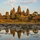 The Best Experience in Angkor Wat, Angkor Thom and Ta Prohm