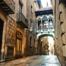 Picasso Museum and El Born of Barcelona - Walking Tour