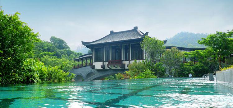 中海惠州湯泉3