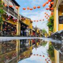 Shore Excursion: Full-Day Hoi An City Walking Tour from Chan May Port