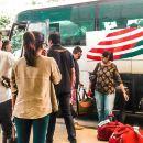 Kalpitiya City to Colombo City Private Transfer