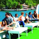 Full Day Bus & Boat Combo Tour With Dolmabahce Palace And Asia-kucuksu Palace