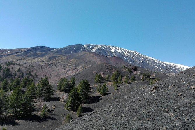 Etna Experience FD