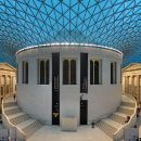 The British Museum London Guided Tour - Semi-Private 8ppl Max
