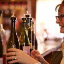 Mornington Peninsula Winery Tours with Cheese, Chocolate Tastings from Melbourne