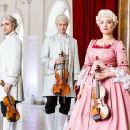 'An Evening at Charlottenburg Palace' Concert by the Berlin Residence Orchestra