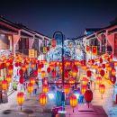 Hangzhou Cultural Day Tour by Mini Coach
