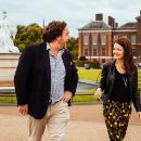 London's Royal Private Walking Tour with a Local
